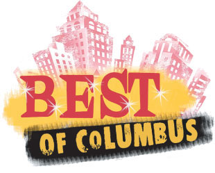 Best_of_columbus