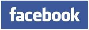 Facebook-tag1-300x102