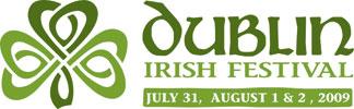 Dublin fest
