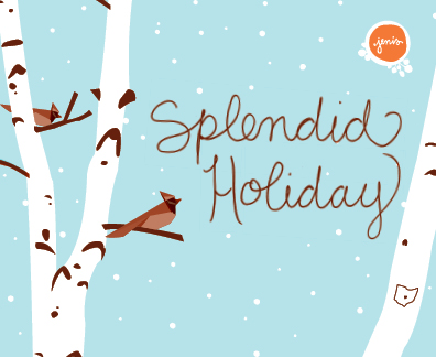 SplendidHoliday_ShippingInsert_PRINT