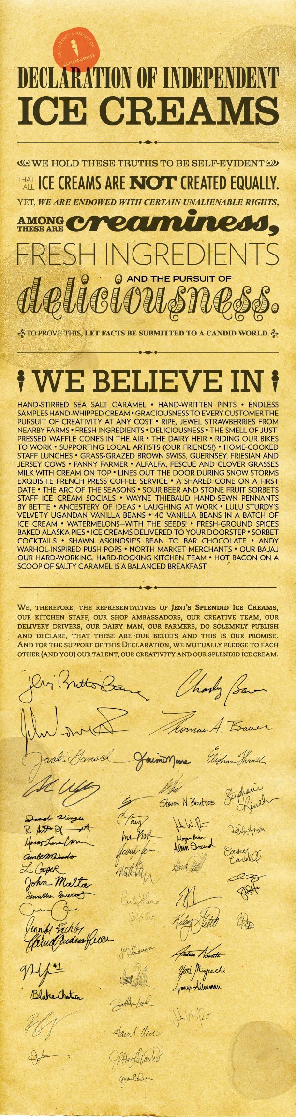 DeclarationofIndependentIC