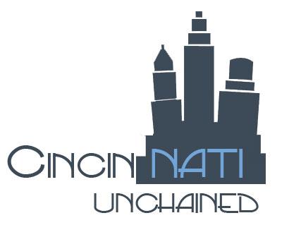 Cincinnati_unchained_logo