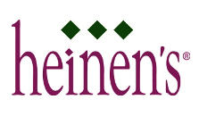 Heinens-Logo-small_square2