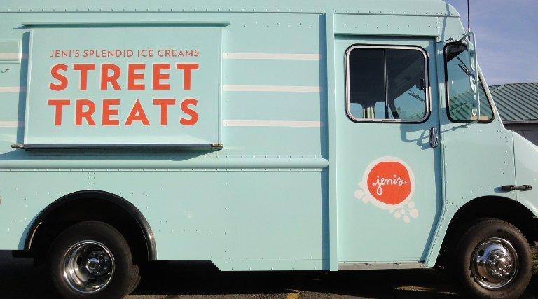 Street-treats-truck