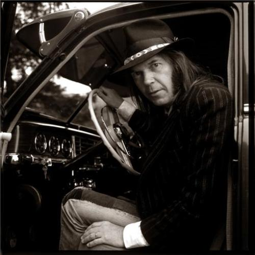 Neil-Young-Car