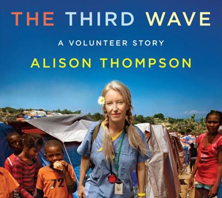 Alison_thomps