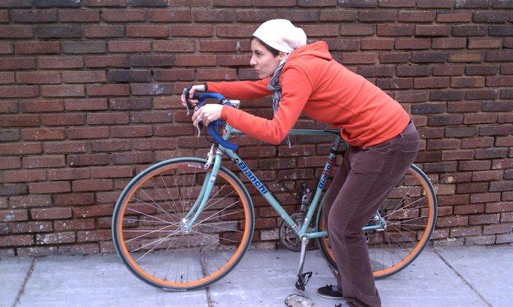 Jess_matthews_bike