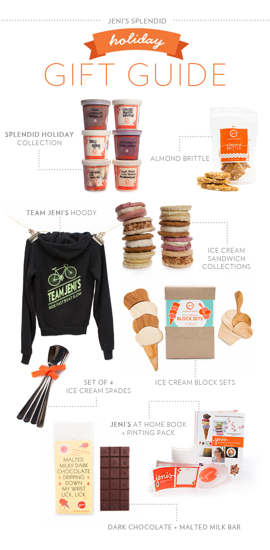 Holiday_Gift_Guide_image