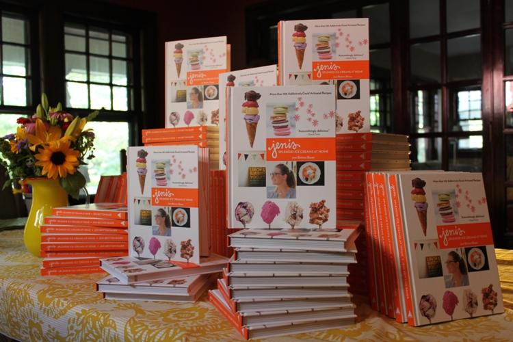 Jenis-Gift-books-3
