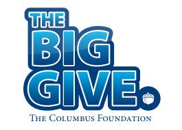 The_Big_Give