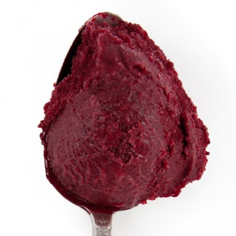 Black_currant_lambic_sorbet