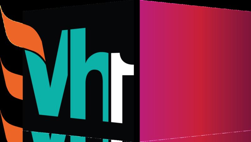 VH1_logo