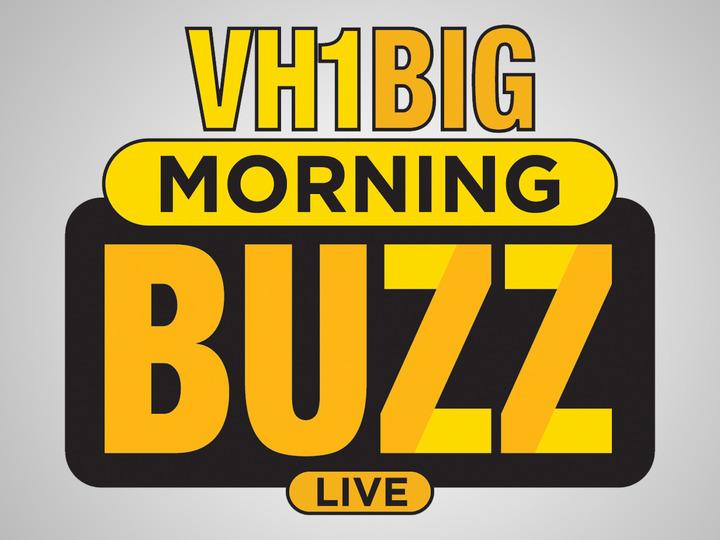 VH1_big-morning-buzz-live