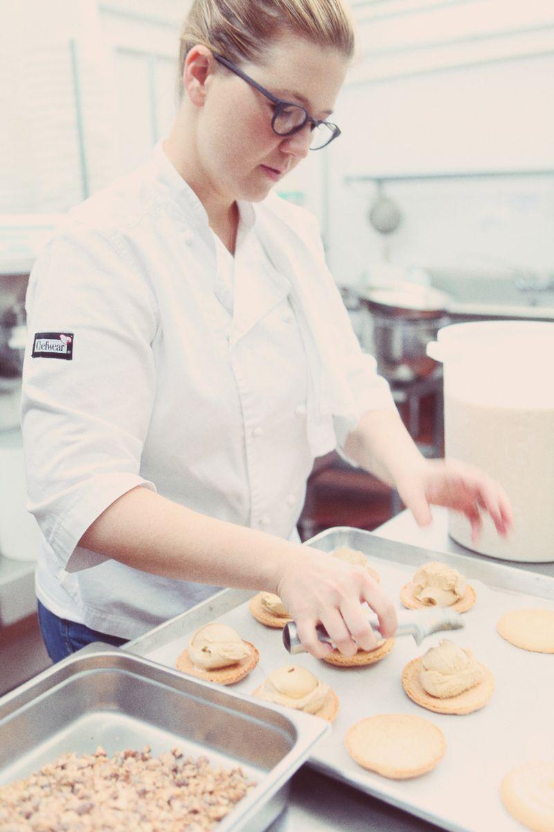 Jeni_Kitchen1