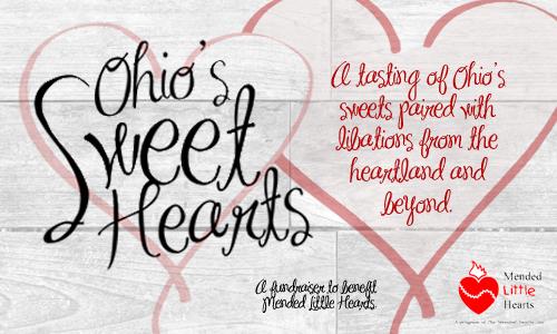 Ohios_sweethearts