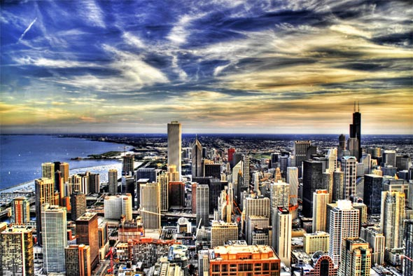 Chicago_view1