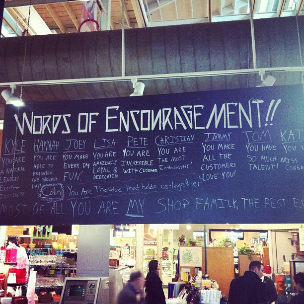 Chalkboard_north_market