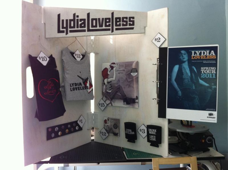 Lydia_loveless_merch