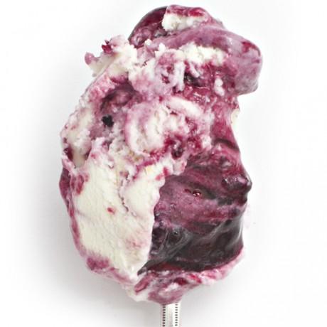 Sweetcorn_icecream_jeni
