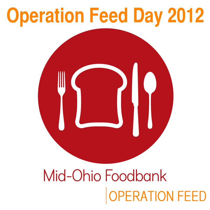 OperationFeedDay