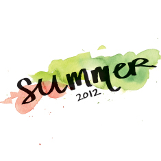 Summer2012_typepad_smallsquare